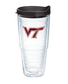 Tervis Tumbler Virginia Tech Hokies 24 oz. Emblem Tumbler