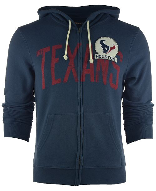 21c2e080c Authentic NFL Apparel. Men s Houston Texans Sunday Hoodie. Be the first to  Write a Review. main image  main image ...