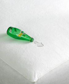 Queen Waterproof Mattress Protector, Created for Macy's