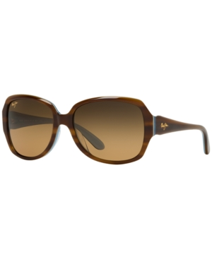 Maui Jim  POLARIZED KALENA SUNGLASSES, 299