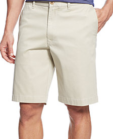Tommy Bahama Men's Bedford & Sons Shorts