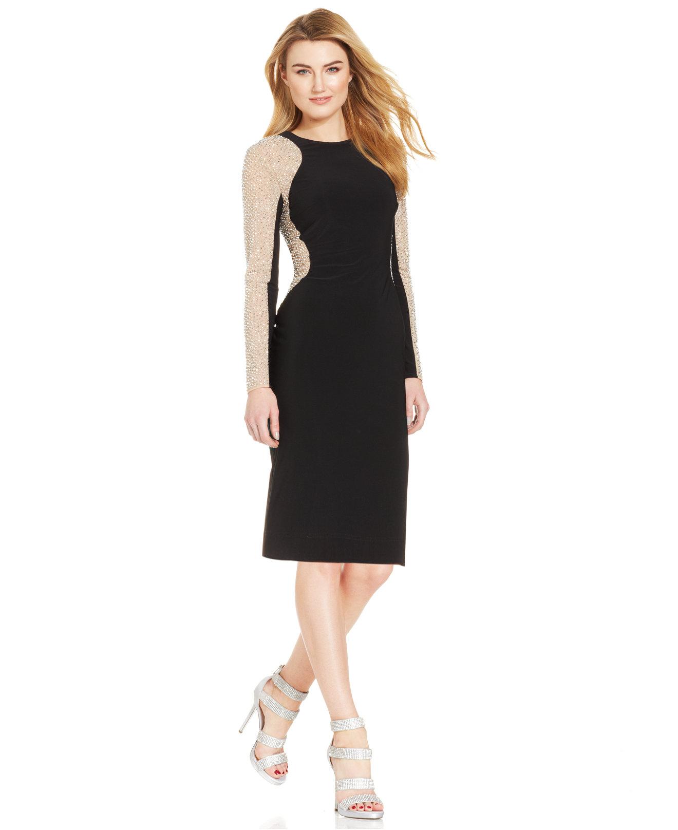 Evening Dresses Xscape - Boutique Prom Dresses