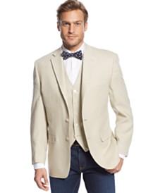 Men's Linen Suits For Weddings: Shop Men's Linen Suits For ...
