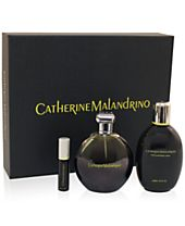 Catherine Malandrino 3-Pc. Style de Paris Gift Set