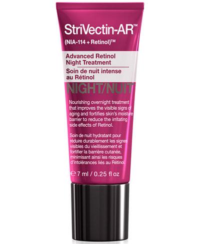 StriVectin-AR Night Treatment Beauty-to-Go, 0.25 oz