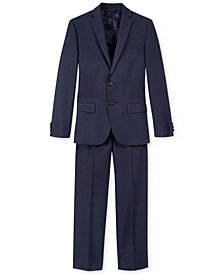 Lauren Ralph Lauren Jacket & Pants, Big Boys