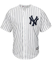 low priced 985df cc200 Yankees Jersey - Macy's