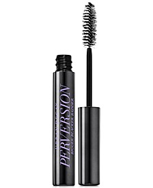 Travel-Size Perversion Mascara