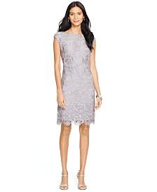 Wedding Guest Dresses: Shop Wedding Guest Dresses - Macy\'s