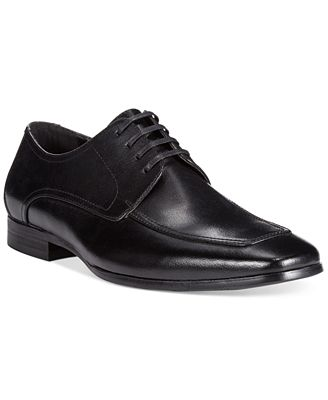 Kenneth Cole Reaction Can't Fight It Oxfords