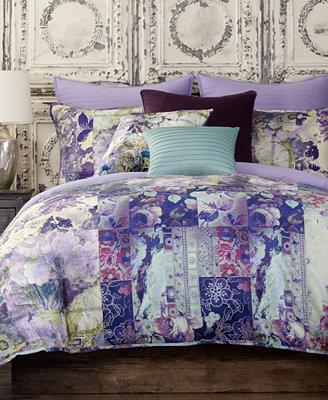 Closeout Tracy Porter Kit Comforter Sets Bedding
