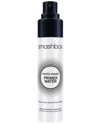 Photo Finish Primer Water - Travel Size