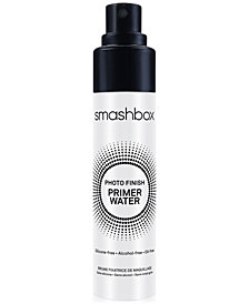 Smashbox Photo Finish Primer Water - Travel Size