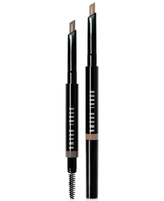 Perfectly Defined Long-Wear Brow Pencil, 0.012 oz
