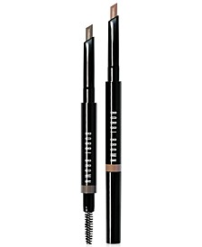 Perfectly Defined Long-Wear Brow Pencil, 0.04 oz.