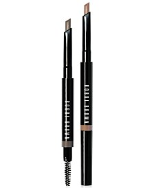Bobbi Brown Perfectly Defined Long-Wear Brow Pencil, 0.04 oz.