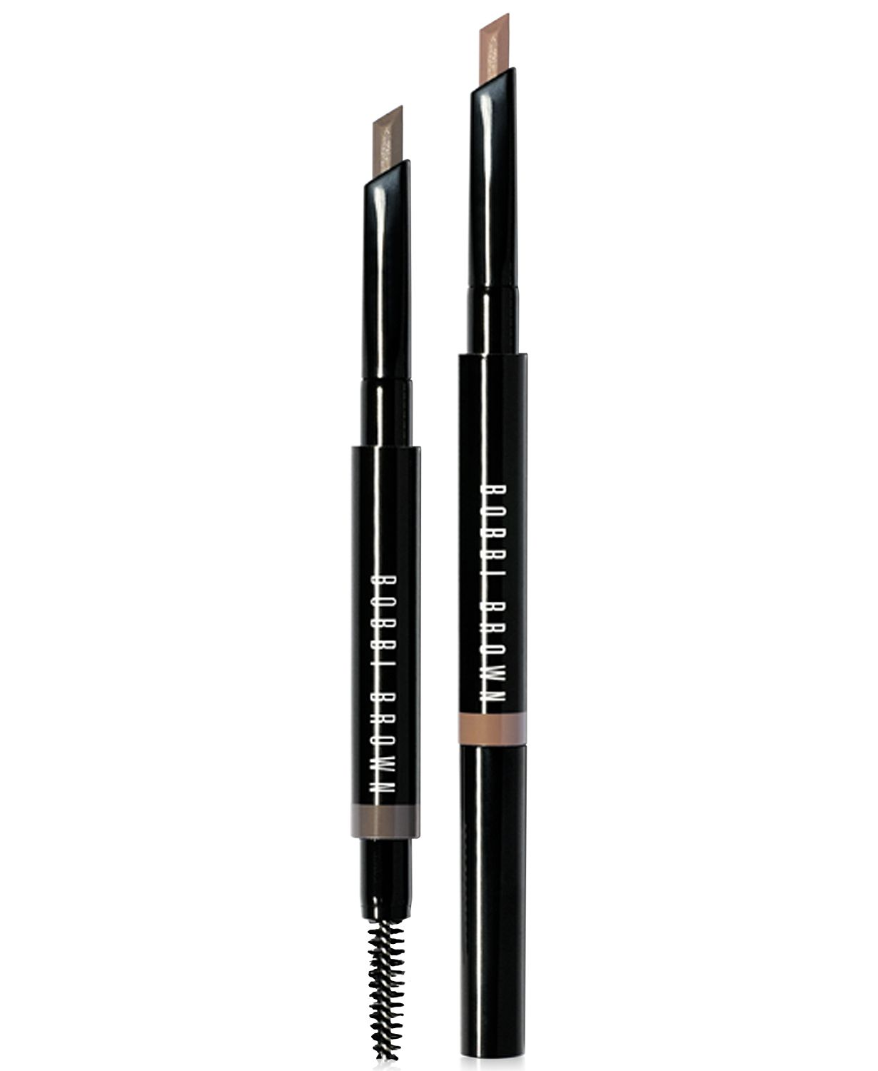 Bobbi Brown Perfectly Defined Long Wear Brown Pencil - come discover Over 50 Daily Beauty: Gentle Rhythms for Skin, Makeup & Hair As Well As Quotes to Pin and Outfit Ideas.
