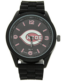 Game Time Cincinnati Reds Pinnacle Watch