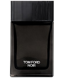 Noir Men's Eau de Parfum Spray, 3.4 oz