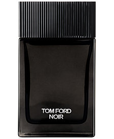 Tom Ford Noir Men's Eau de Parfum Spray, 3.4 oz