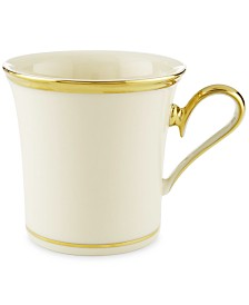 Lenox Eternal Mug