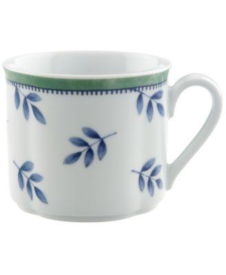Dinnerware, Switch 3 Teacup