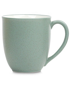 Noritake Colorwave Mug, 12 oz.
