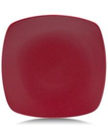 """Colorwave Medium Quad Plate, 10 3/4"""""""