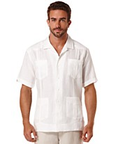 Linen   Linen Blend Mens Casual Button Down Shirts   Sports Shirts ... 0ccc229b5dbc4