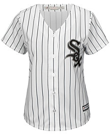 Majestic Women's Chicago White Sox Cool Base Jersey