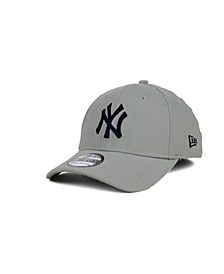 New York Yankees Core Classic 39THIRTY Cap