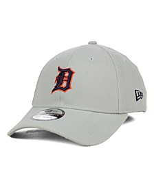 Detroit Tigers Core Classic 39THIRTY Cap