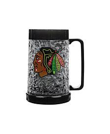Memory Company Chicago Blackhawks 16 oz. Freezer Mug