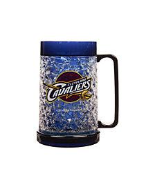 Memory Company Cleveland Cavaliers 16 oz. Freezer Mug