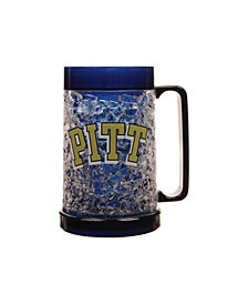 Memory Company Pittsburgh Panthers 16 oz. Freezer Mug
