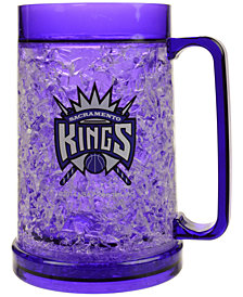 Memory Company Sacramento Kings 16 oz. Freezer Mug