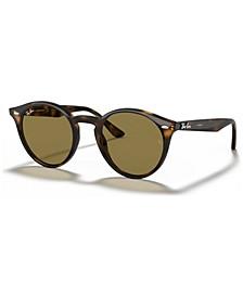 Sunglasses, RB2180