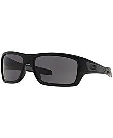TURBINE Sunglasses, OO9263