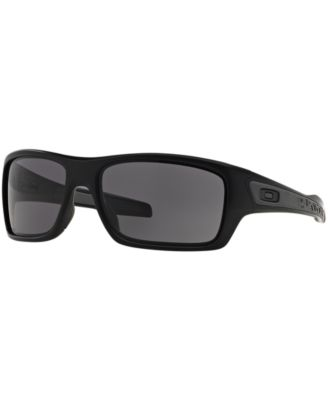 oakley turbine sunglasses oo9263 sunglasses by sunglass hut men rh macys com oakley turbine size oakley turbine sapphire