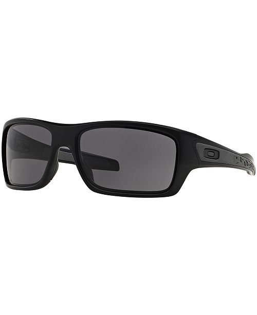 1fddf459d2 ... Oakley TURBINE Sunglasses