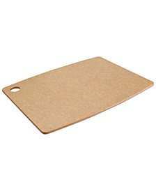 "Kitchen Series 15"" x 11"" Cutting Board"