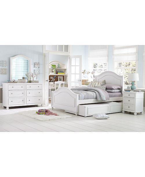 Furniture Roseville Kids Bedroom Furniture Desk Chair Reviews