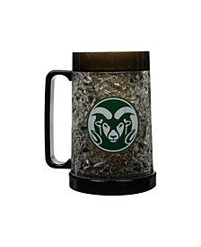 Memory Company Colorado State Rams 16 oz. Freezer Mug