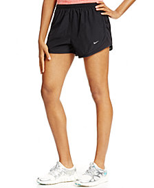 Nike Dri-FIT Tempo Running Shorts