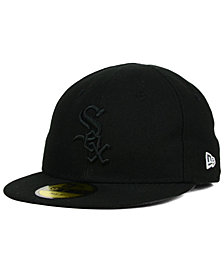 New Era Kids' Chicago White Sox My First 59FIFTY Cap