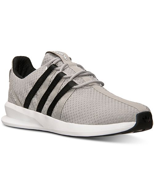 adidas Men's Originals SL Loop Racer Split Casual Sneakers from Finish Line