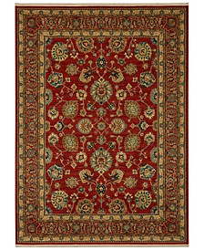 Sovereign Sultana Area Rug Collection