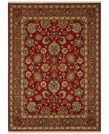 "Karastan Sovereign Sultana 8'8"" x 12' Area Rug"