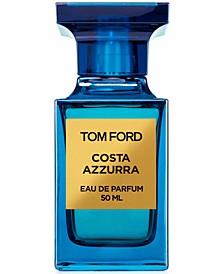 Costa Azzurra Eau de Parfum, 1.7 oz