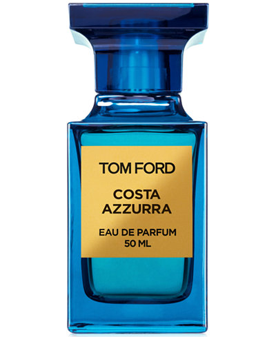Tom Ford Costa Azzurra Eau de Parfum, 1.7 oz